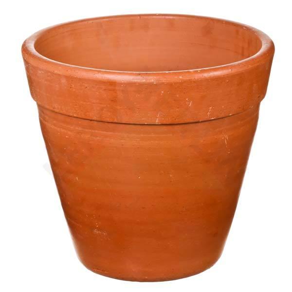 Decorando vasos de plantas viajando no ap - Fotos de ceramica ...