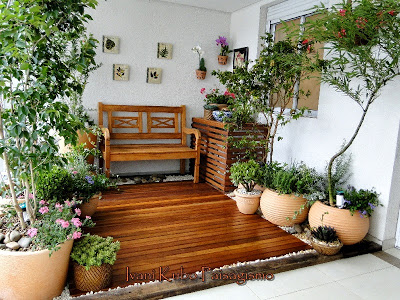 decoraçao varanda sacada camuflando escondendo condensadores de ar ivani kubo 2