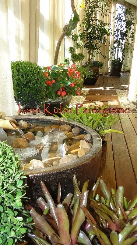 fonte varanda apartamento ivani kubo