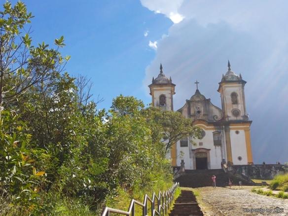 igreja sao francisco de paula ouro preto (2)