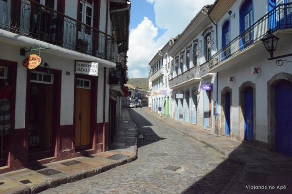 ruas ouro preto (3)